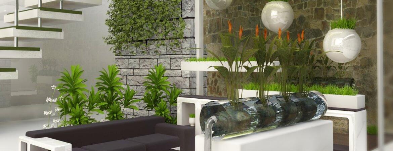 cultivo_indoor