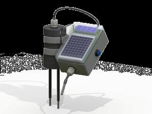nodo sensor