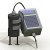 sensor actuador4