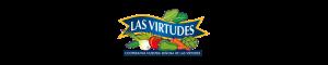 Cooperativa agrícola Nuestra Señora de las Virtudes